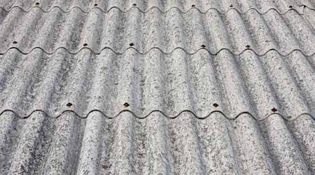 Concrete Roof Tiles Vs Other Tiles Sheets Abece