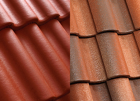 top-concrete-roof-tiles-vs-outher-tiles