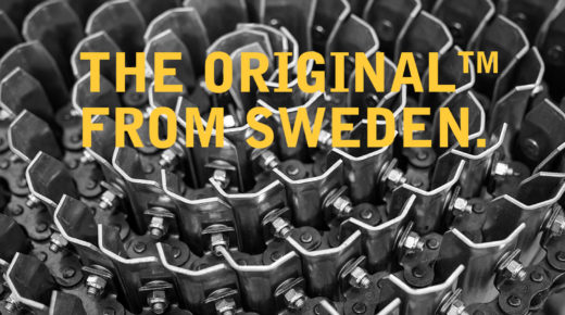 2-the-original-from-sweden