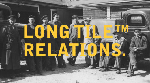 3-long-tile-relations