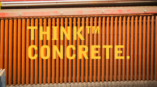 4-think-concrete